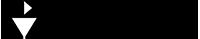KOVAMAR Logo